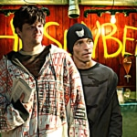 ¡Por fin! AMC producirá la sexta temporada de Breaking Bad 7