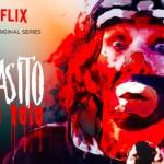 "Netflix anuncia ""Payasito de la Tele"", la serie biográfia de Cepillín 3"