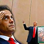 Tras renegociar el TLC, México tendrá que pagar el muro con Estados Unidos 5