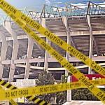 El Estadio Azteca en peligro: Estudian la posibilidad de demolerlo 8