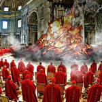 Exhorta la ONU al Vaticano a derogar la pena de muerte 10