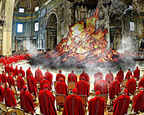 Exhorta la ONU al Vaticano a derogar la pena de muerte 1