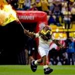 El Club América podría cambiar de nombre para el próximo torneo 9