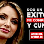 Angélica Rivera podría ser la candidata presidencial del PRI para 2024 14