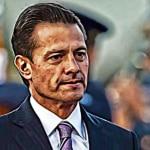 Peña Nieto será el titular de la Secretaría del Trabajo en el sexenio de AMLO 5