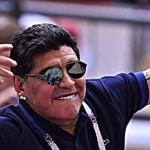 Descubrimos la oscura razón por la cual Maradona llegará a Sinaloa 15