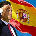 Este 12 de octubre, EPN pedirá perdón a España por independizarnos 8