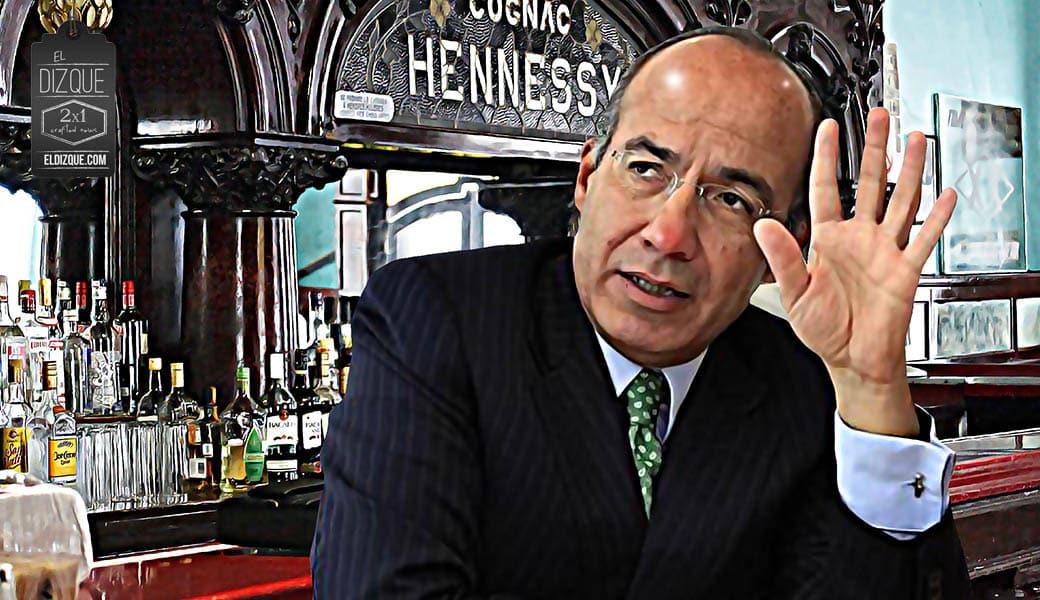 """Calderón explota contra los inmigrantes: """"Estamos a nada de ser anexados por Honduras"""" 1"""