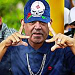 Presunto hijo de Norberto Rivera revela los negocios turbios de su padre 13