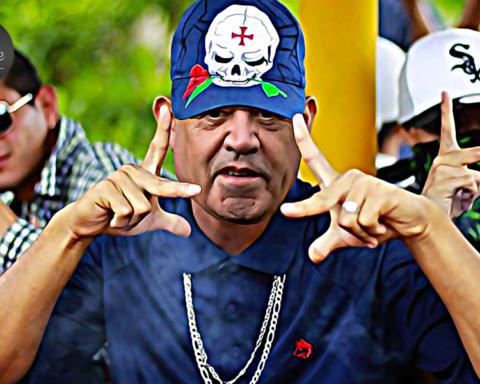 Presunto hijo de Norberto Rivera revela los negocios turbios de su padre 2