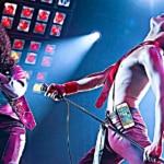 Preparan la segunda parte de Bohemian Rhapsody: Habrá cambios significativos 6