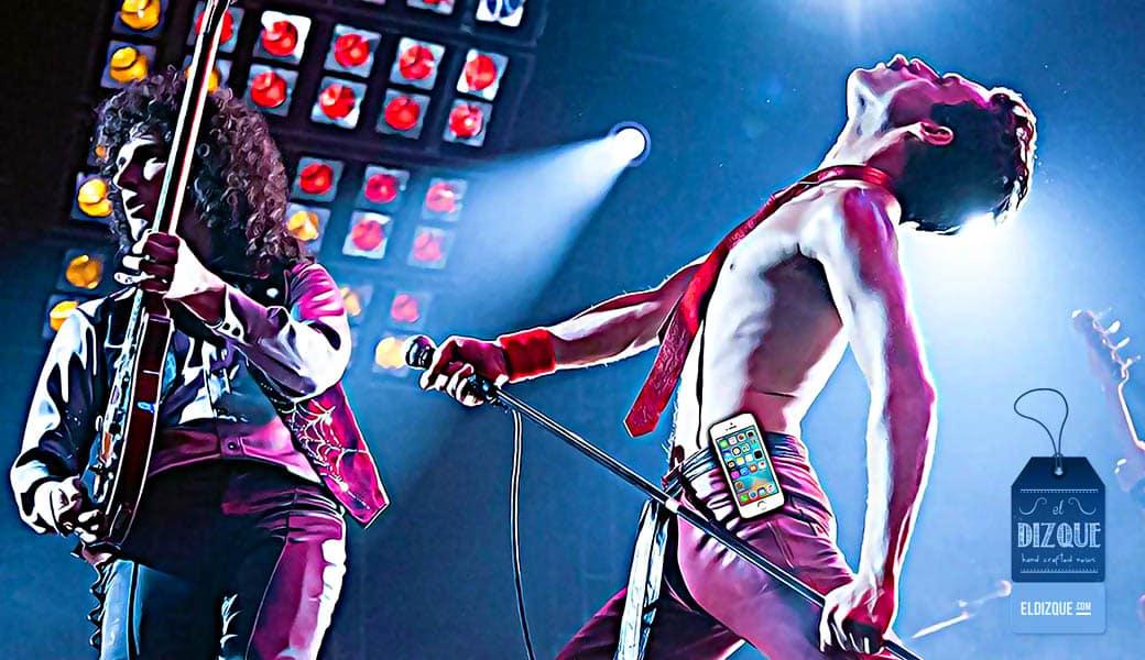 Preparan la segunda parte de Bohemian Rhapsody: Habrá cambios significativos 1