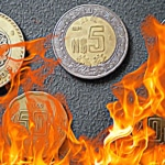 Para el próximo año podrían desaparecer las monedas en México 5