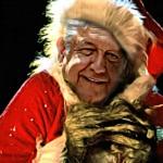 Por política de austeridad republicana, este año no habrá Navidad 5