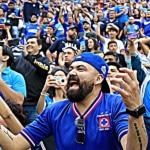 """Cruz Azul se declara """"Campeón Legítimo"""" de la Liga MX 2"""