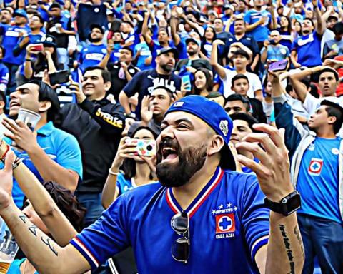 """Cruz Azul se declara """"Campeón Legítimo"""" de la Liga MX 3"""