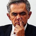 Ciudadanos piden que regrese Miguel Ángel Mancera al gobierno del DF 10
