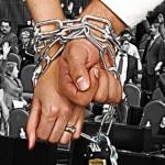 Polémica ley: Será obligatorio el matrimonio después de tres años de noviazgo 6