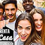 """Los millennials vuelven a innovar: Ahora descubren el """"renting"""" 5"""