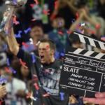 El Super Bowl LIII ya fue grabado: Te traemos todos los detalles 13