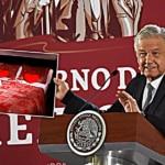 Este 14 de febrero se prestarán cuartos para parejas en Los Pinos, revela AMLO 12