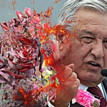 Por austeridad republicana, el día de San Valentín se festejará el 29 de febrero 11