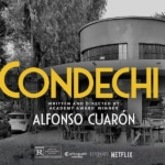 """Alfonso Cuarón anuncia """"Condechi"""", la secuela de """"Roma"""" 11"""