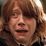 JK Rowling anuncia el lanzamiento de la serie erótica de Harry Potter 2