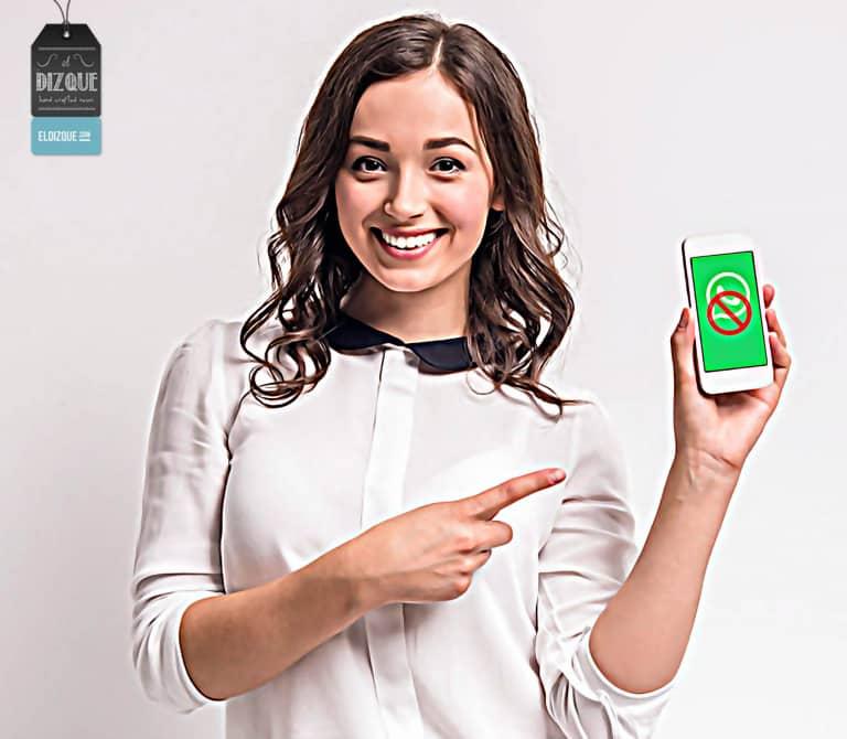 Nueva app de WhatsApp podrá filtrar intentos de ligue