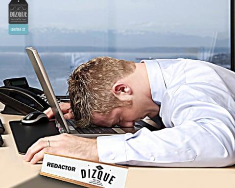 Morir en el trabajo será causal de despido