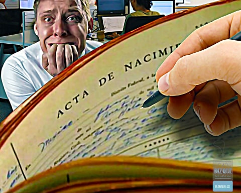 ¿Te llamas Porfirio, Hernán o Cristobal? Tu nombre dejará de existir en México.