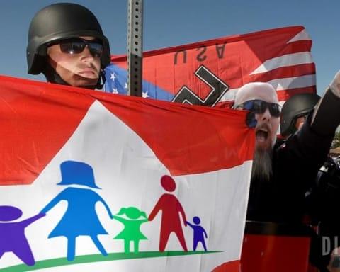 Frente Nacional por la Familia