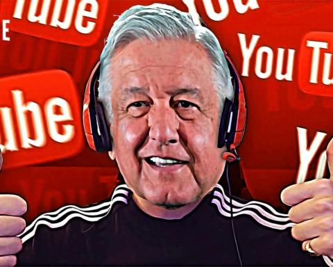 Adiós a las mañaneras: AMLO se volverá youtuber