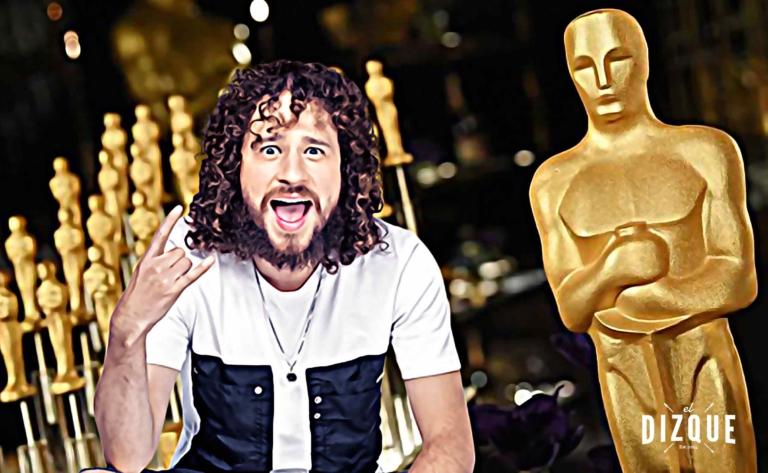 Youtubers de México integraron el jurado de los Óscares