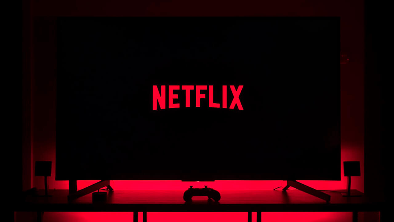 AMLO anuncia la nacionalización de Netflix