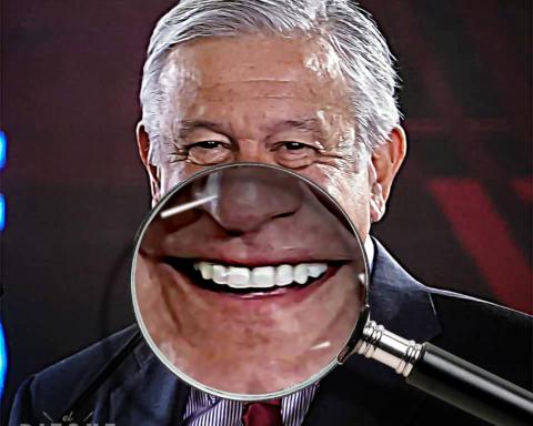 Indice Nacional de Sonrisas