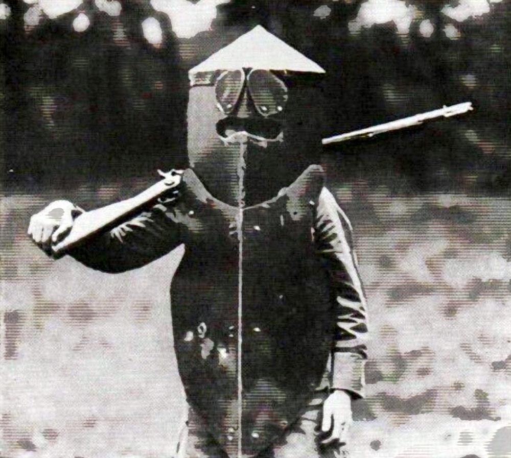 Llega la primera mascarilla contra el coronavirus 100% eficaz