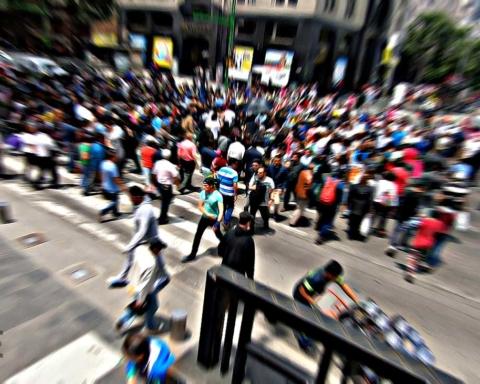 Se reforzarán calles y banquetas para el fin de la contingencia
