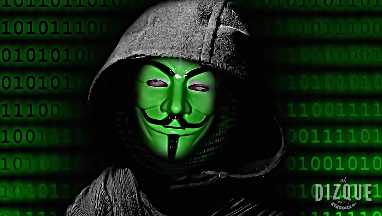 Anonymous revela quien es ese jicotillo que anda en pos de doña Blanca