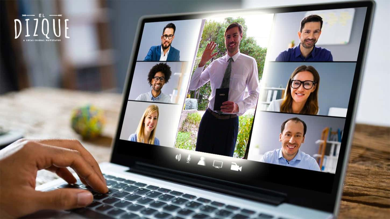 Testigos de Jehová logran hackear teleconferencias para predicar