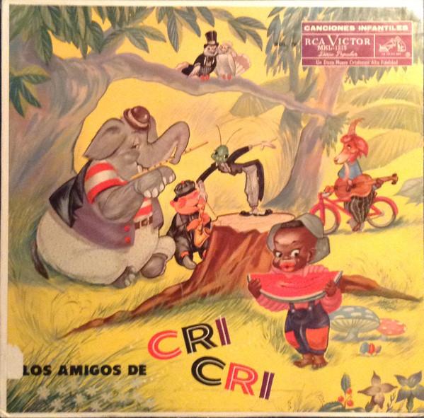 Rob Zombie anuncia su nuevo disco de canciones de Cri Cri