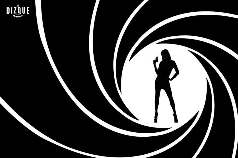 007 Mujer