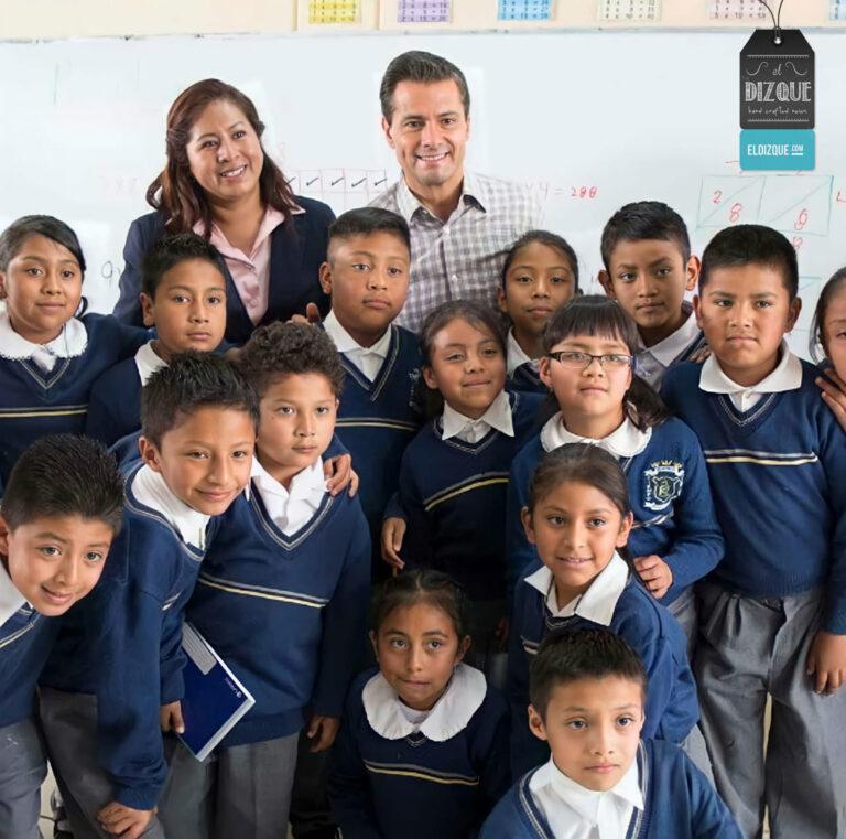 La SEP sustituirá a maestros por coaches de vida